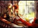 Красноволосая принцесса белоснежка 8серия Озвучкп AniStar