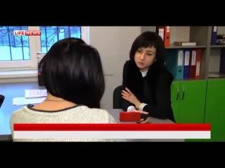 Порно ролики воспитательниц
