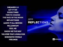 Relaxing, Ambient Chill Out Reflections JJOS - Chill-Out Music, Album, Musica de Fondo, Feeling
