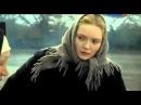 ❤ Фильмы про жизнь и любовь в деревне ➠ Знахарка 2012 ❣❣❣