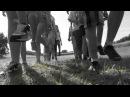 Acid Ocean rmx Project Pitchfork Pozegnanie klasy VIb 2014