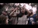 Ray Luv - Last Nite (Dir. By 2Pac)
