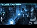 Cyberpunk The Enigma TNG Future Fantasy