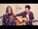 Keaton Henson - You (Natalie Lungley | Acoustic Cover)