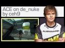 ACE on de_nuke by ceh9