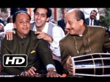 Aaj Humaare Dil Mein - Bollywood Song - Alok Nath, Reema Laagu, Salman Khan - Hum Aapke Hain Kaun