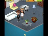 Скора свадьба жду... ( аватария TV)