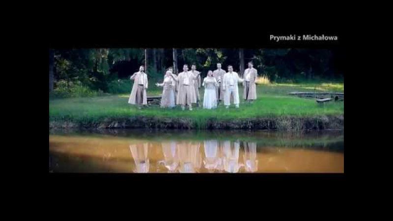 Prymaki - Biełastockij Kraj - Official Video