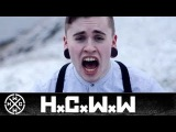 IMMINENCE - WINE &amp WATER - HARDCORE WORLDWIDE (OFFICIAL HD VERSION HCWW)