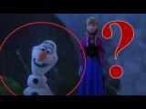 Логические ляпы в мультфильмах Дисней, не замеченные в детстве