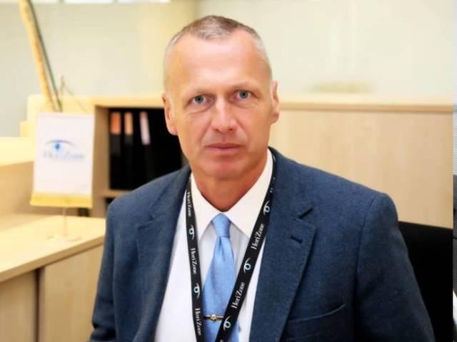 Georg Spöttle: ismét Magyarország felé indulnak a migránsok - Kossuth Rádió