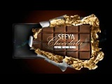SEEYA - Chocolata (Future Nation Remix)(Radio)  Oficial