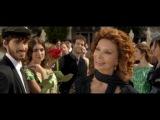 Софи Лорен в рекламе Dolce&ampGabbana
