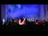 Гусляр(Guslyar) folk - rock opera .avi #елфимов