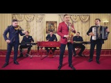 Beny Lalaru - Mai neicuta din Pitesti (Official Video) 2016