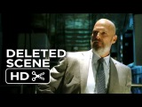 Iron Man Deleted Scene - What's At Stake (2008) - Robert Downey Jr, Jeff Bridges Movie HD