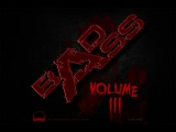 BadAss: Boss Themes: Volume III, An OC ReMix Album (Trailer)