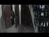 Ликвидация - 10 серия HD