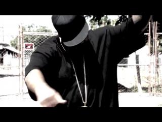 Mac Reese Feat. C-Dubb - 100% (2O15) HD 720p