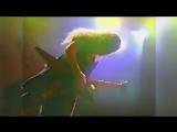 Музыкальный вектор #20 Pantera 80х - глэм рок, или как всё начиналось