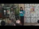 Ансамбль В МИРЕ ТАНЦА на концерте - 4 марта 2016г., Мичуринск