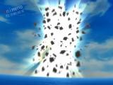 Yugioh! Capsule Monsters Episodul 2