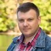 Oleg Radomirov
