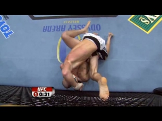 UFC.72.Victory/16 June 2007