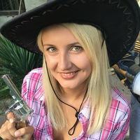 Елена Вяликова