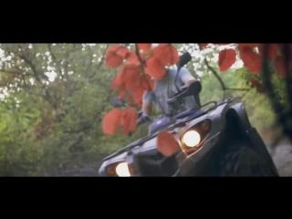 Квадроциклы STELS Leopard 600 в Крыму