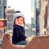 Детские коляски и автокресла Noordline