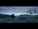 Ercüneyt Özdemir - Bırak Hüzünleri (Senden Bana Kalan Film Müziği) - YouTube