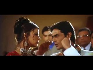 Apni Yaadon Ko - Pyaar Ishq Aur Mohabbat (HD 720p Song)