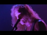 Metallica - Welcome Home (Sanitarium) (Live Seattle 1989 (HD)