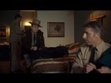 Фарго 2 сезон 9 серия (Русс.озвучка от LostFilm) 2015 HD / Fargo