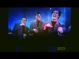 What is love - A night at the Roxbury - Jim Carrey original