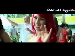 Русская Клубная Музыка ♫ Клубняк ♫ Слушать онлайн Бесплатно Mix 2015