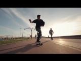 Ahmet Kilic Stoto feat. Shea Doll - Good Ones Go (Radio Mix)