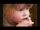"""Клип на песню С. Копыловой  """"Разговор с мамой""""  - авт. Картавая Марина, М. Путинцев"""