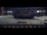 Осторожно- мошенники! - музыкальный клип от Студия ГРЕК, TheDRZJ и Wartactic Games [World of Tanks]