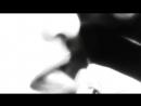 Madonna Erotica Original Music Video Uncensored 1992