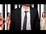 «Ваш нелюбимый фильм» под музыку Lx24 - Любовь. Picrolla