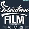[SEVENTEEN FILM] (видеопродакшн полного цикла)