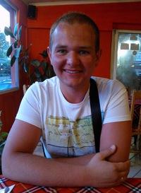 Михаил Малиновский
