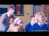 Мартин Фримен | Martin Freeman [DANCE] (нас 500)