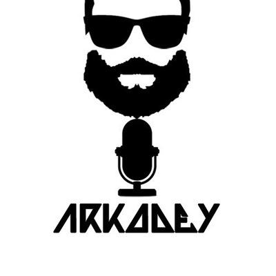 Аркадий Милохин