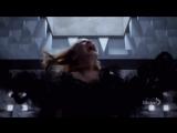 Герои: Возрождение / Heroes Reborn 1 сезон 13 серия 720p - ColdFilm