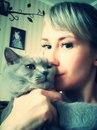 Юлия Войтова фото #44