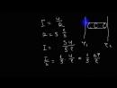 07 Электродинамика закон Ома в интегральной форме