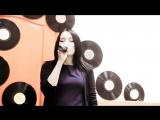 Наталия - Не обижай меня. (cover А.Пугачева)